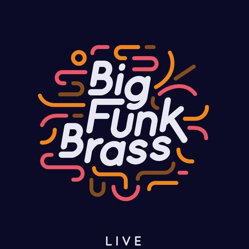 Big Funk Brass (3)